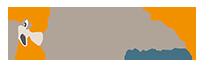 Romagnolo Beach 173 Logo